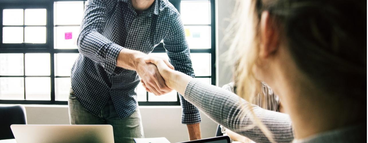 Comment retenir les employés? Quel est notre rôle dans leurs relations de travail?